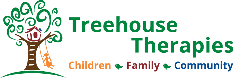 Treehouse Therapies